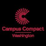 WACC logo for sponsorship